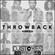 Throwback Mix // @Stokeseh image