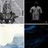 BTTB 2020-01-16 // Abstrakt Sonance + Leon Switch + Von D + Skeptical + Cimm + Om Unit + Kid Kun +++ image