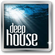 Deep House mix August 2013 image