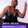 Soul Head Vol 57 Revised - Chuck Melody image