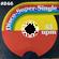 Disco-Funk Vol. 246 image