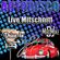 Autodisco DJ JackD & DJ MadMike 12.06.2021 image