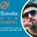 SolénoMix DUB GABRIEL > Badawi, Muslimgauze, Qaballa Steppers, Twilight Circus, Baraka Orchestra... image