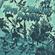 Vic Flairs - Pen Thiefing Series Vol. 16 image