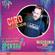 Adelaide 6 Anos - Dj Ciro Iadocico #Mixtape image