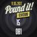 OB1 - Pound it! Show #15 image