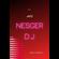 MIX VOLVIO LA CUARENTENA - (DJ PELIGRO) - NESGER DJ (GUARACHA MIX) image