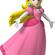 Make The Queen Dance image