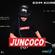 EDM KOREA :: episode 2 Juncoco image