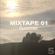 Mixtape #1 : Summer image