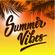 JEANJAN - Summer Vibes 24-07-19 image