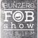 SUB FM - BunZer0 ft Mr Jo - 05 02 15 image