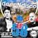 deepNdisco radio show - Episode 58 - Richard Earnshaw feature image