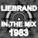 Ben Liebrand - In The Mix 19830402 (Eerste uitzending / first broadcast) image