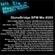 #289 StoneBridge BPM Mix image