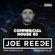 Commercial House 03 - Joe Reece image