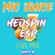 MIC JUICE LIVESTREAM WITH HEDSPIN & ESP (04/02/21) image
