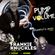 Frankie Knuckles Lockdown Tribute Mix By DJ LINDZ #001 PUMPUTV image