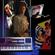 80's ITALO + New Wave &Synth-Pop Mix Vol-1 by: Hong Kong Counterfeit (DJ Katya CASIO & Johnny 6581) image