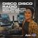 Disco Disco Radio - Siggy Smalls w/ Scarlett O'Malley - 27/04/21 image