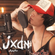 jxdn mix image