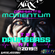 part 1 of Dj Nyx Presents , Momentum Drum and Bass image