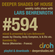 Deeper Shades Of House #594 w/ exclusive guest mix by ROCCO image