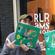 Mork Cremlins (R=A  / No 'Label') for Aardvarck's 'Monkey Formula' Release @ RLR AMS SHOP 26-09-2019 image