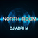 DJ ADRI M / Afro House & Tribal House Session ( 30-05-2020 ) image