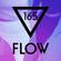 Franky Rizardo presents FLOW Episode ▽165 image