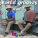 world grooves vol.2 image