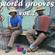 world grooves vol.2 image