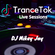 Live Trance Anthems Set (Sat 12th June 21) image