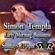 Simon Templa on Rise1Radio 27-9-20 image