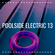 POOLSIDE ELECTRIC 13 image