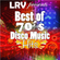 BEST OF 70'S DISCO MUSIC HITS image