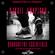 DJ KAFI AMAPIANO QUARENTINE ESSENTIALS image