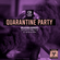 Quarantine party vol 9 //  Hip Hop // R&B // UK // club bangers image
