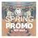 @DJNateUK - Spring Promo Mix 2016 image