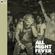 All Night Fever Episode 2 - Drakulas, Glue, Sailor Poon, Future Death and more image