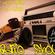 Mat Fellous-Hip Hop & RnB Old School Radio Show. image