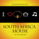 South Africa House Mix image