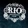 Juraj Grafik - RIO HOUSE SET - 5 hour mix (júl 2020) image