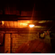 Karl Ferdinand & Co. - Emission de curiosités @ Local Support 2011 12 21 image