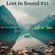 Lost in Sound 21 - Lost in Time (mixed by dj akis t) image