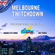 """""""Melbourne Twitchdown"""" Stretch Slot (Progressive House and Trance) image"""