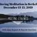 Meeting Stillness Berkeley Workshop, Integration Wave, 12-15-19 image