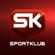 Sk podcast - Najava Lige šampiona image