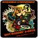 Hot Roddin' 2+Nite  - Ep 439 - 11-16-19 image