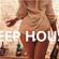 DJ DARKNESS - DEEP HOUSE MIX EP 14 image